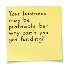 a211574d33f5b93d86e4dfe6602d1ee0–business-money-money-quotes
