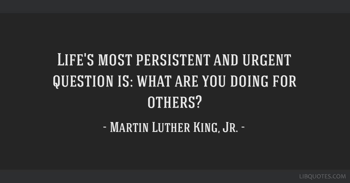 martin-luther-king-jr-quote-lbz9n7i