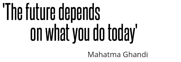 the-future-depends-on-what-you-do-today8