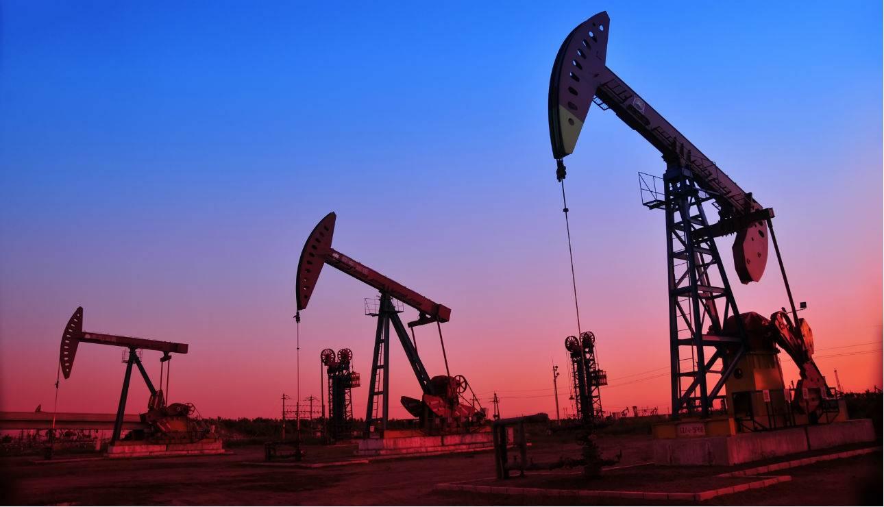 Oilfield-Services