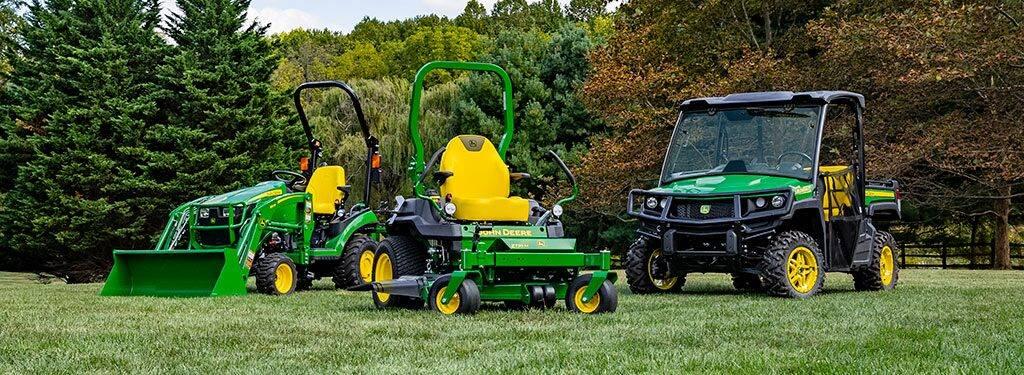 lawn-garden-hero-r4c015463-1024×375