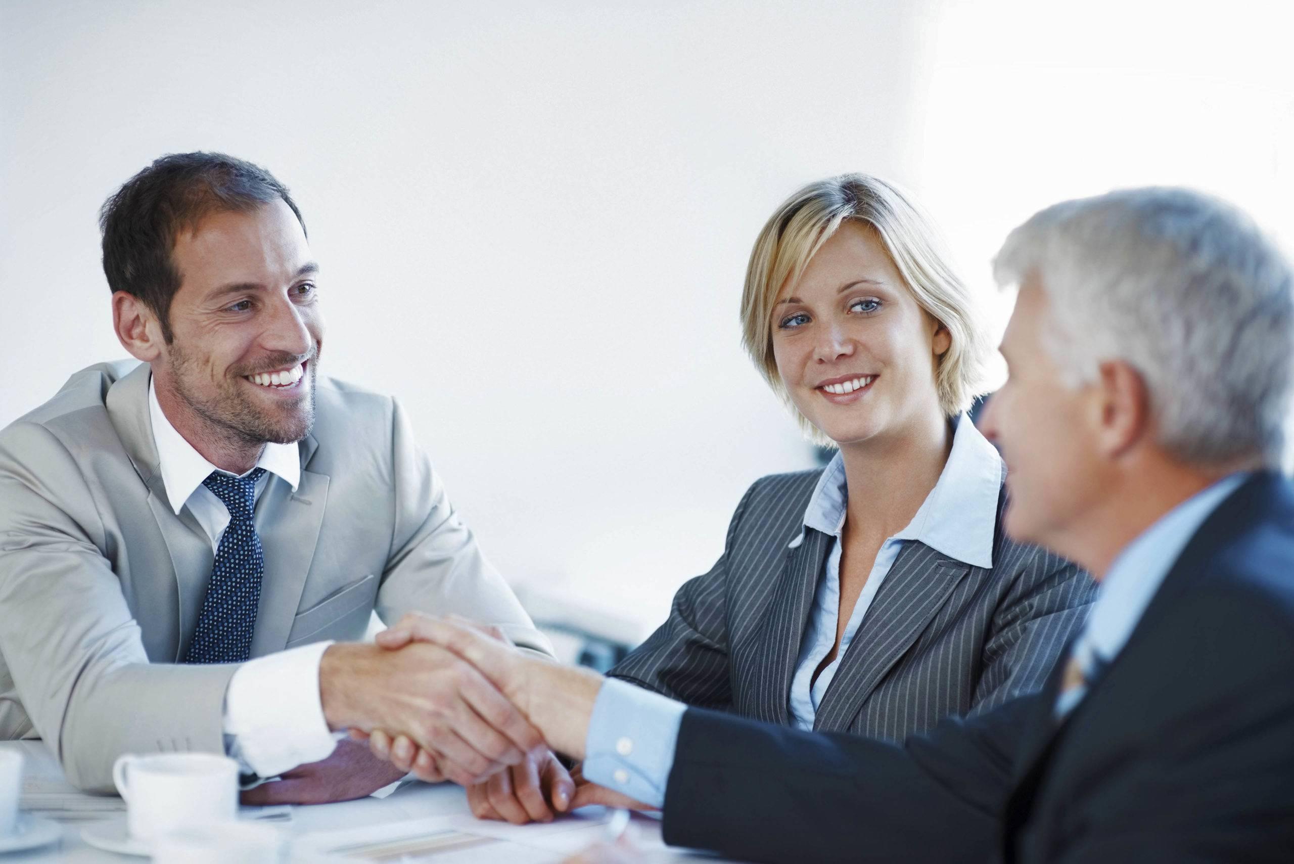 business-loans-and-finance-business-loans-nab-bank-guarantee