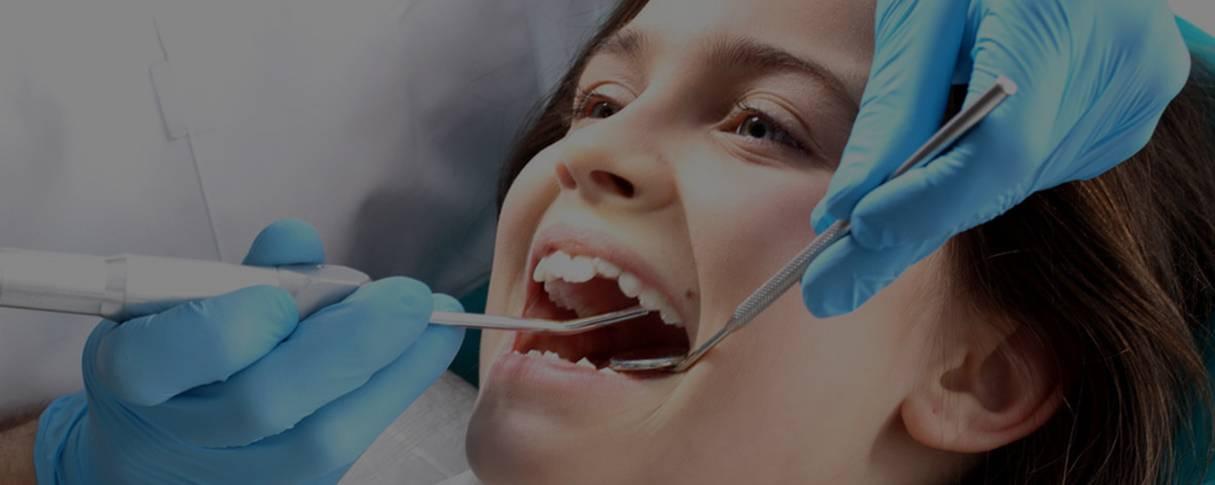 dentsl