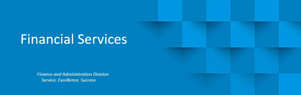 newfinancial-serives-header