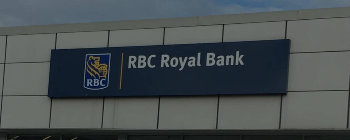 rblbank
