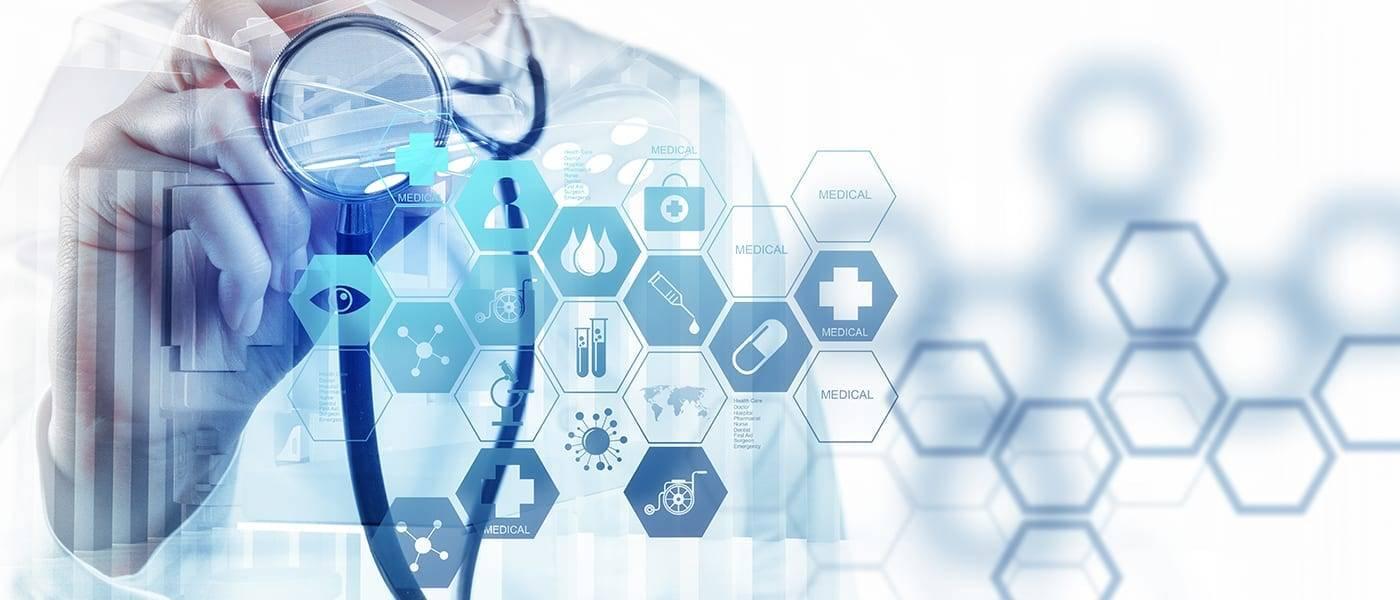 doctors-equipment-financing