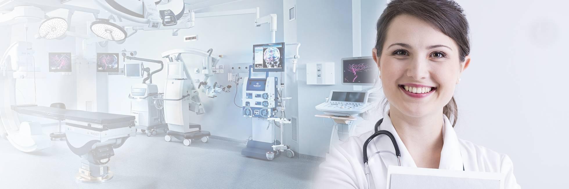 medical-equipment-financing-bg