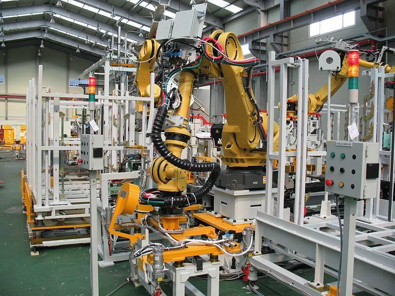 Manufacturing_equipment_109