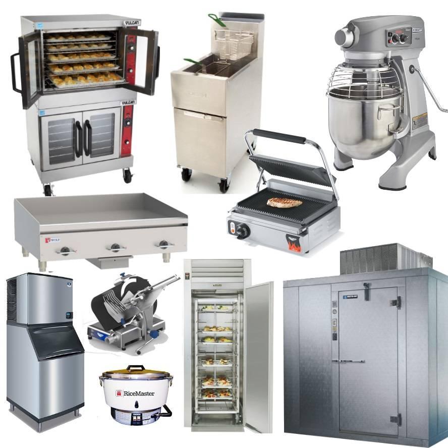 Restaurant_Equipment_4