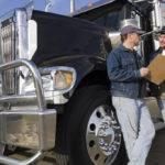 Semi-Truck-Loans-1024x682