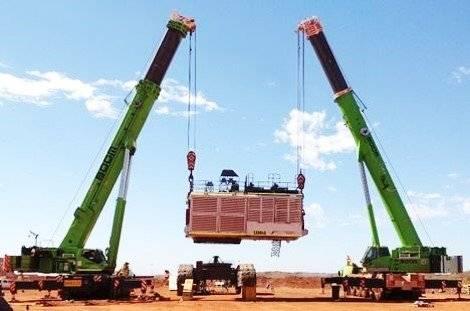 Tandem-lifting-cranes-3