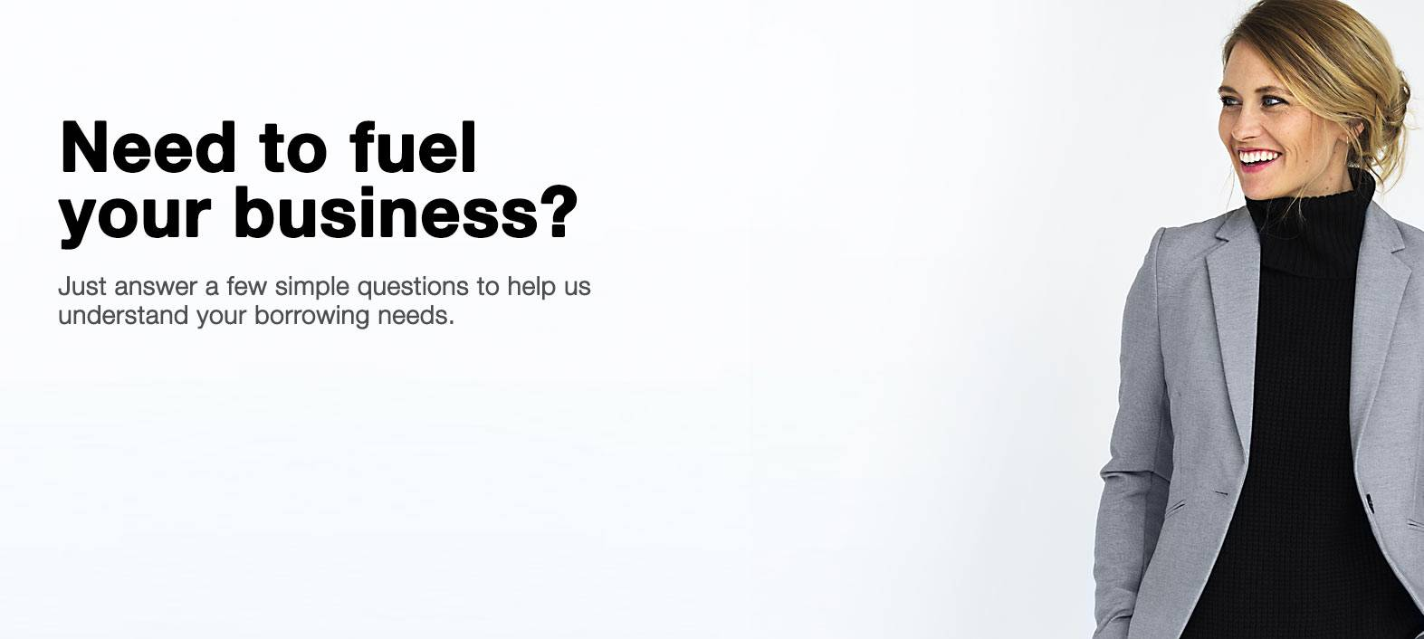 fuel-your-business-wj