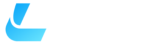leasee-new-logo